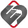 Logo VSS-Sicherheitsdienst